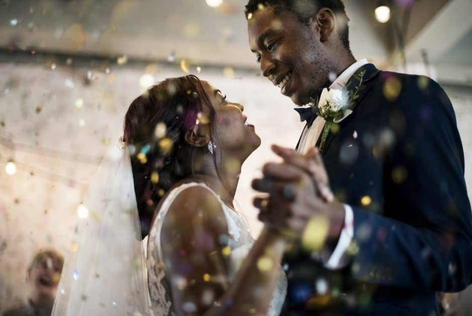 mariage wedding planners
