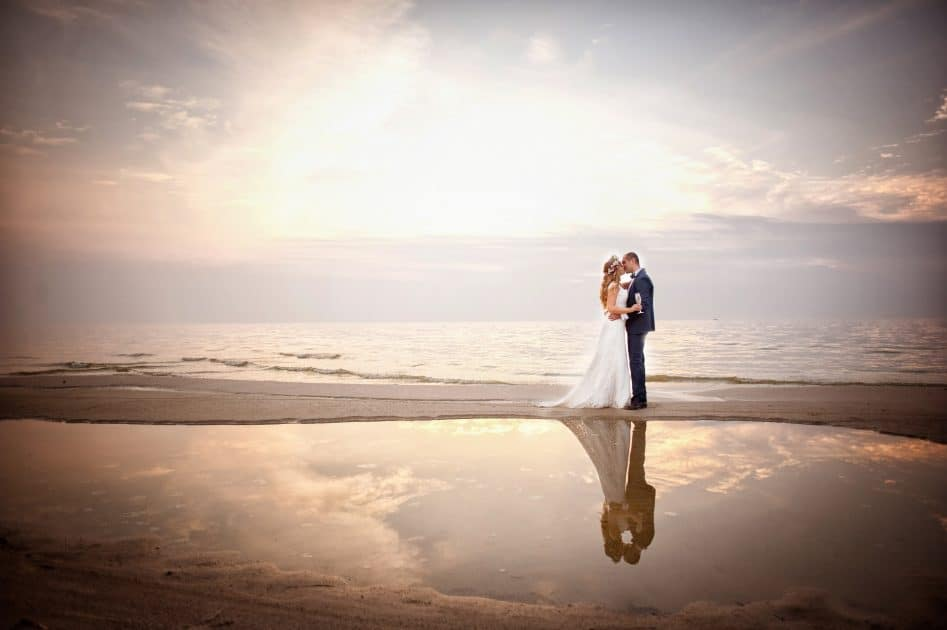 wedding planners france